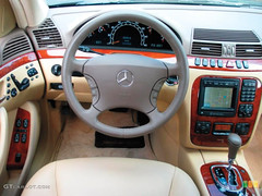 automobile, wheel, vehicle, mercedes-benz, steering wheel, land vehicle, luxury vehicle,