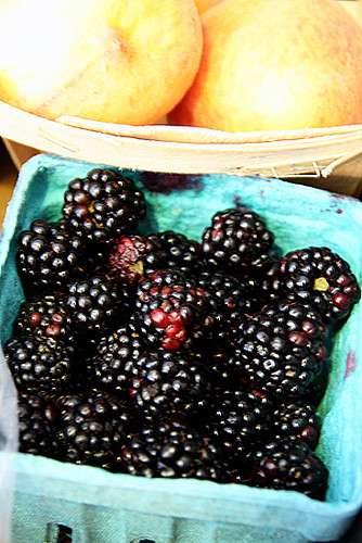 Backberries-and-Peaches
