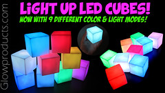 Light_Up_LED_Cubes