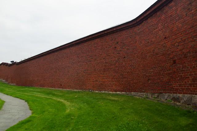 Jail-Hotel-Helsinki-Finland (30)