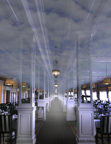 mist love mystery clouds canon chairs time michigan romance fantasy diningroom tables chandeliers imagination eternal makinacisland thegrandhotel salleamanger somewhereintime 1755mmlens passagethroughtime canoneosrebelt1i