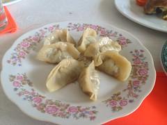 momo, wonton, food, dish, varenyky, dumpling, pierogi, jiaozi, cuisine, chinese food,