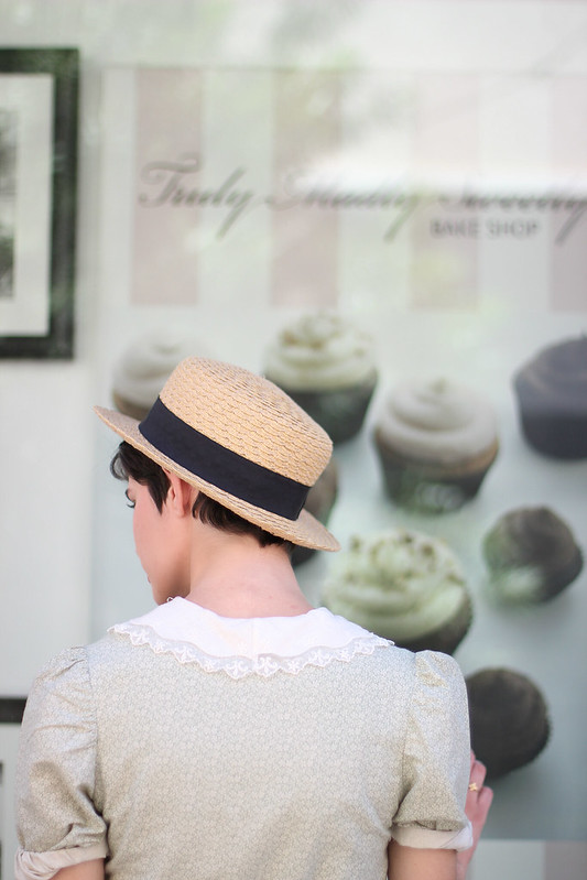 cupcake pics 011