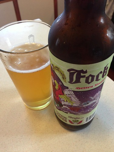 3 Floyds Gorch Fock Helles Lager