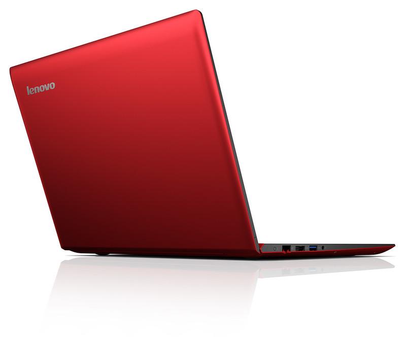 Lenovo U430 Touch