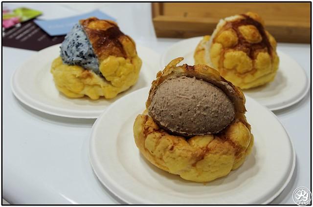 polo gelato(35)