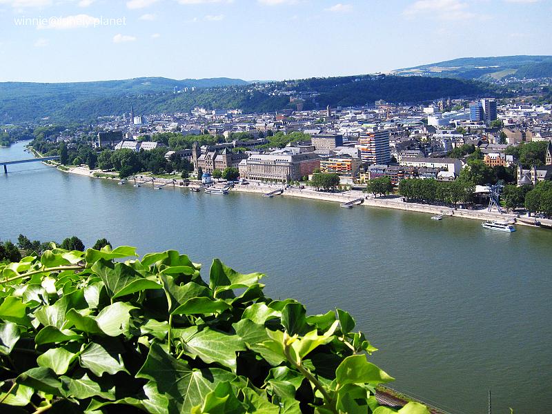 Koblenz_S95 (25)