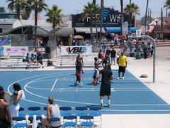 sport venue, sports, streetball, infrastructure,