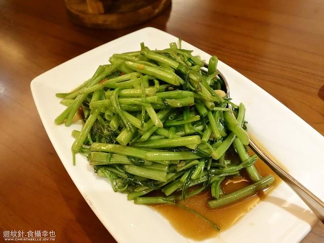 ThaiMade 泰美泰國原始料理