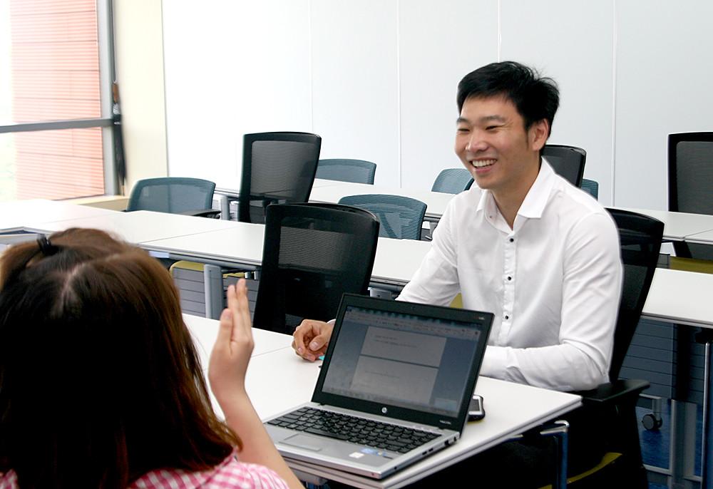 [Startup's Story #63] 지렁이와 친구가 되다! '삼사라' 박건대 대표 - 'Startup's Story Platform'