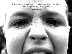 a_traves_de_la_violencia