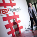 TEDxYerevan 2013