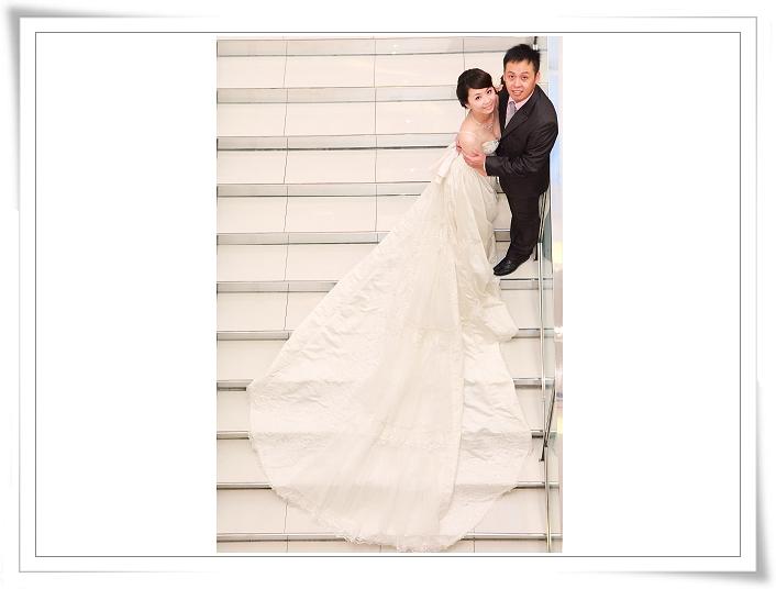 婚攝,婚禮記錄,搖滾雙魚,板橋典華