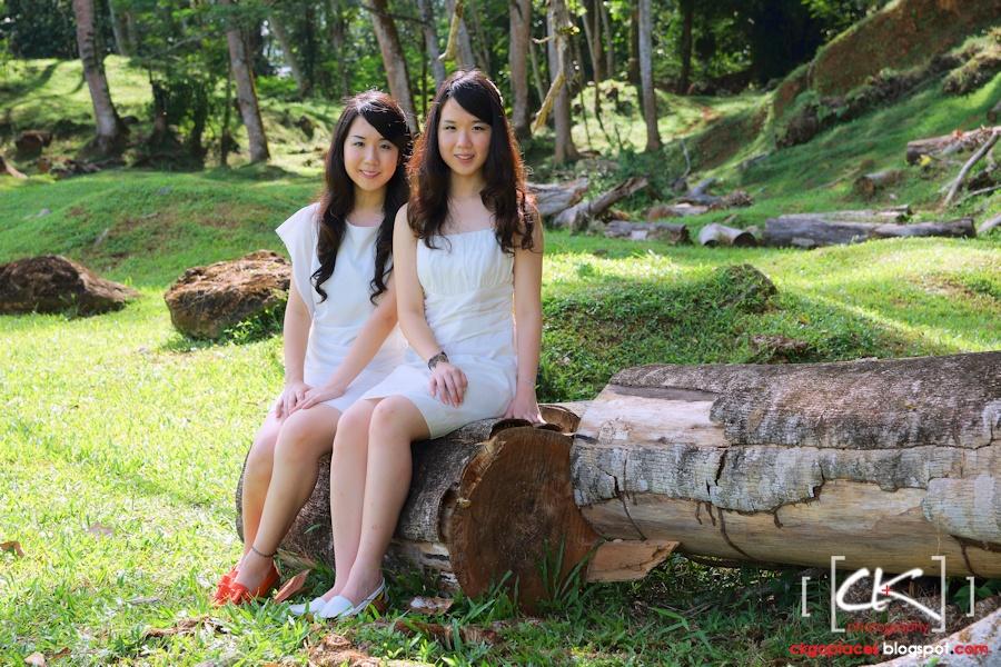 Twins_07s