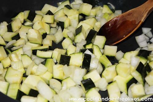 Alboronía Reto nazari Ruta del Veleta www.cocinandoentreolivos (17)