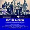#Alabanza #Cuautitlán Una tarde especial con Dios