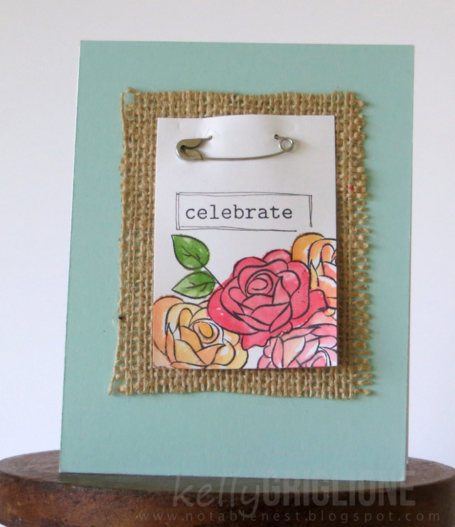 KellyThe Big The Bold and Extras - celebrate burlap_web