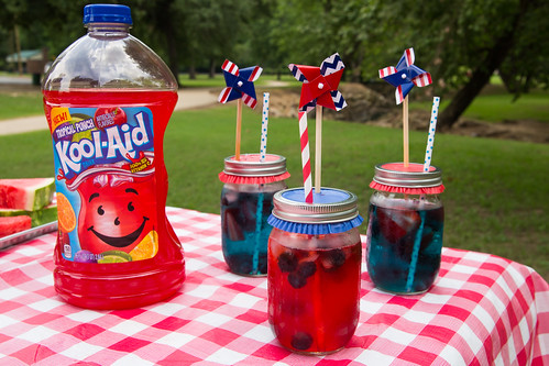 Kool Aid Red White and Blue-24.jpg