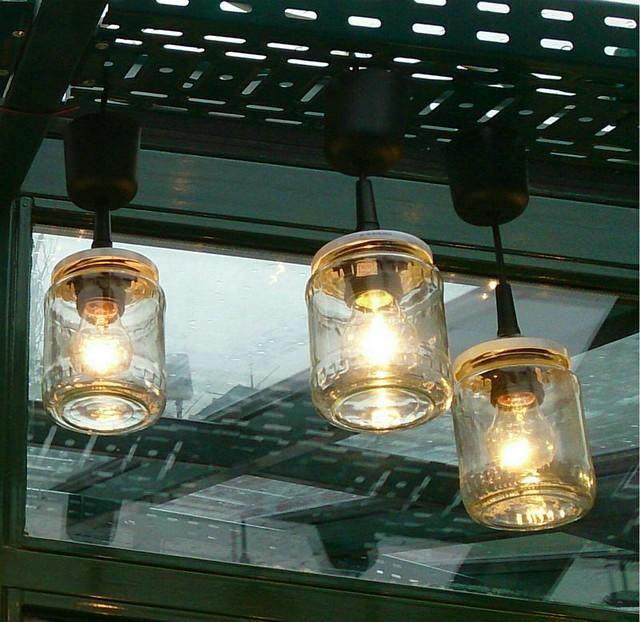 frascos-lamparas.jpg