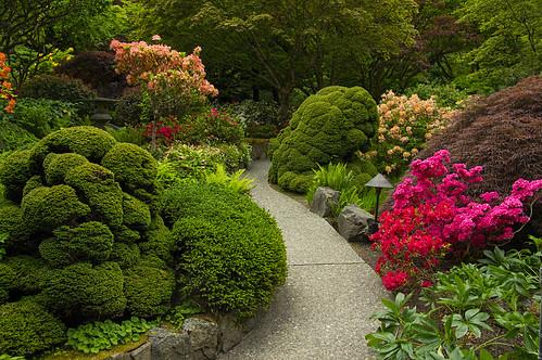 2014-05-22_249 Butchart Gardens