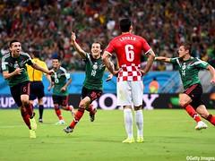 491922461KT00073_Croatia_v_