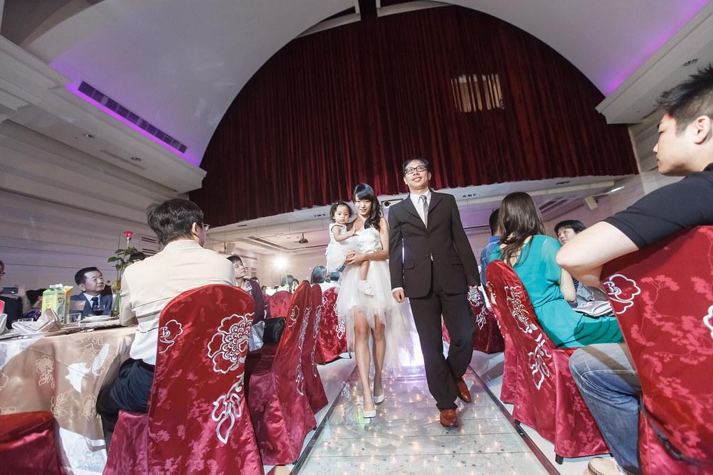 20140614 建彰 怡婷 EK_wedding0075