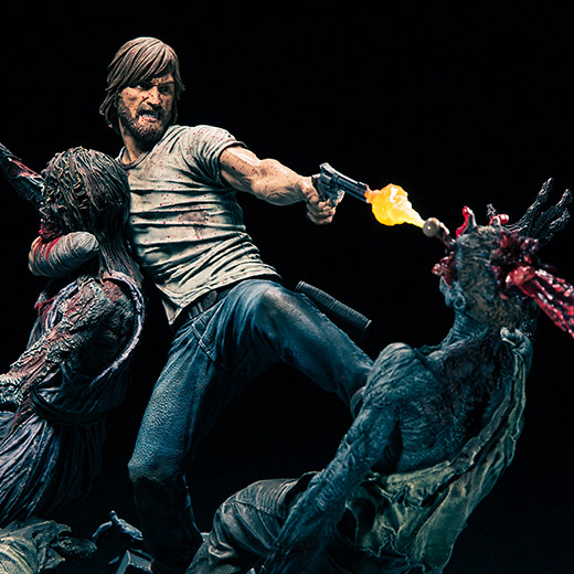 the-walking-dead-comic-rick-grimes-resin-statue-mcfarlane-collectors-club-exclusive-69