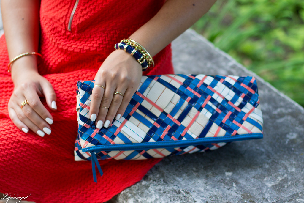 orange dress, woven clutch-7.jpg