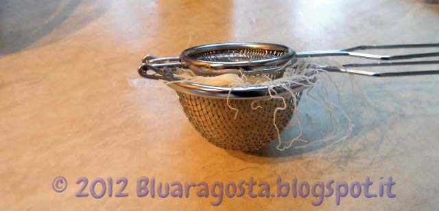 07-nidi di pasta kataifi