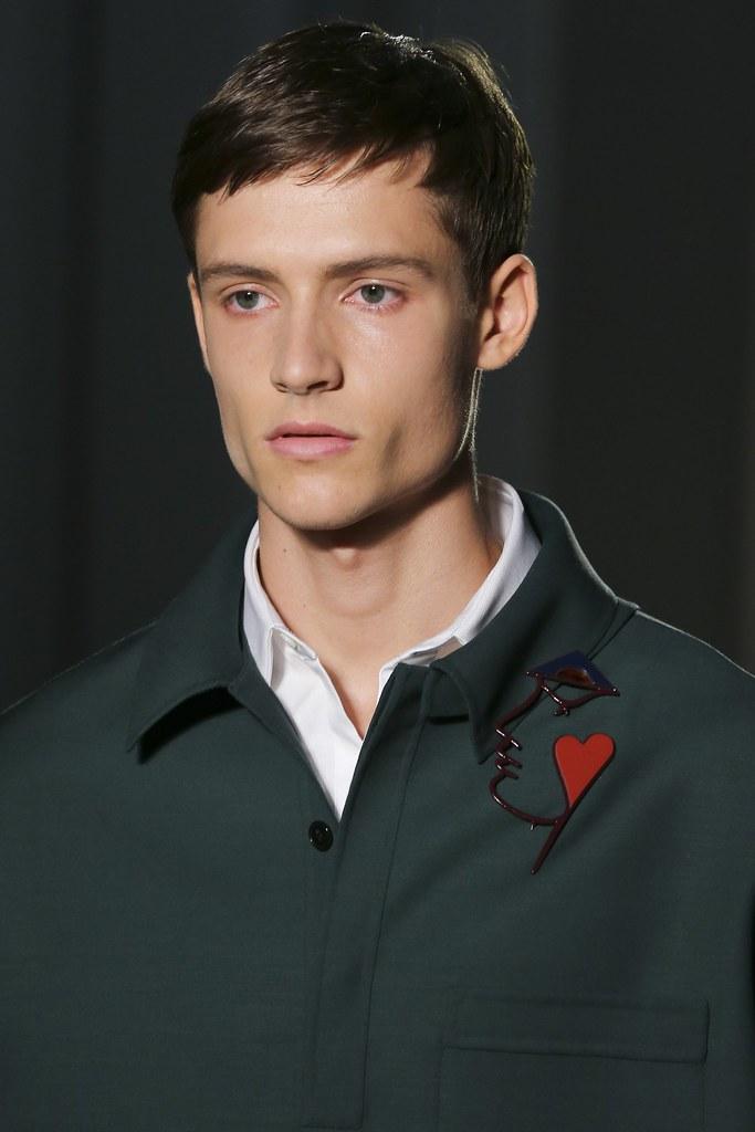 SS15 Paris Valentino102_Florian Luger(VOGUE)
