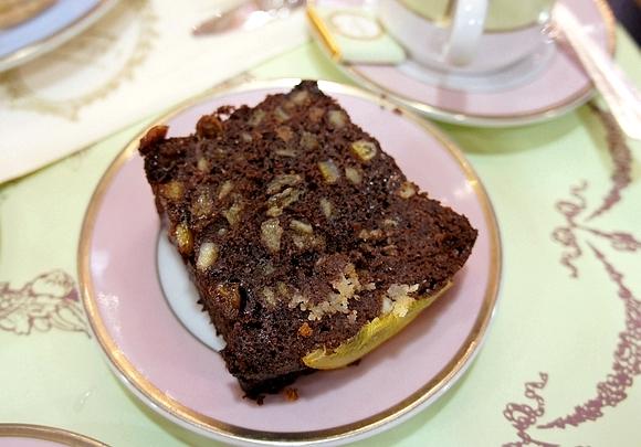 香港必買必吃下午茶16