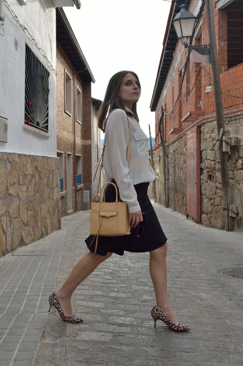 lara-vazquez-madlula-blog-style-fashion-look
