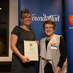 North_Sydney_Scholarships_2014_025