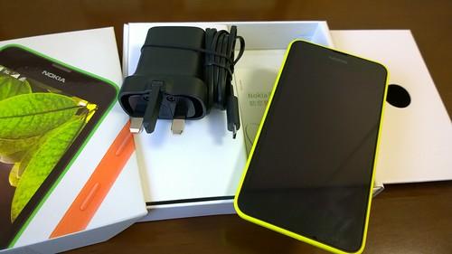 Lumia 630 Dual SIM 09
