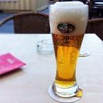 Brugge Tripel (8.7% de alcohol) [Nº 87]