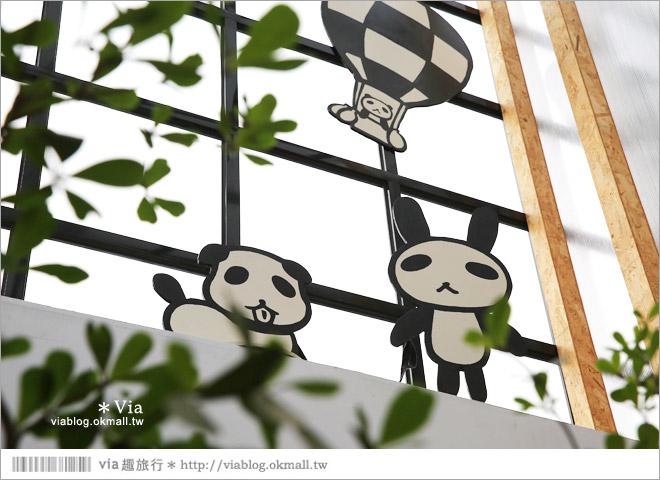 【台南住宿推薦】台南阿朗基公寓~台南神農街民宿再一可愛主題風格新作!(圖多)14