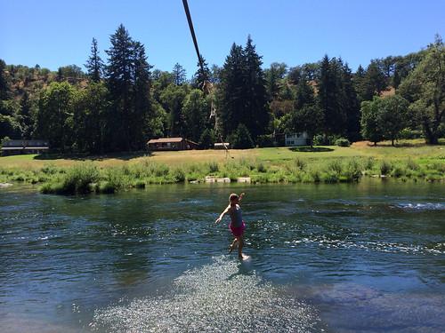 Oregon coast 2014