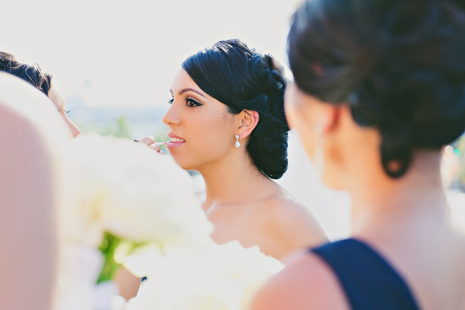 L+S_wedding312