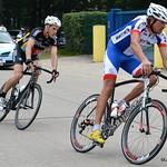 Hulshout 21/07/2014 Elite z/c/U23