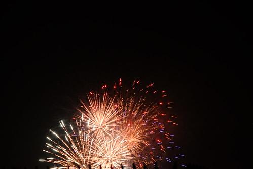 1/4 Sumidagawa Fireworks Festival 2014-07