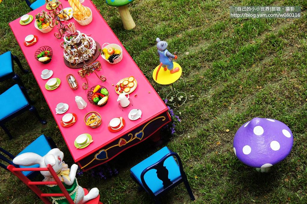 2014.新北市兒童藝術節