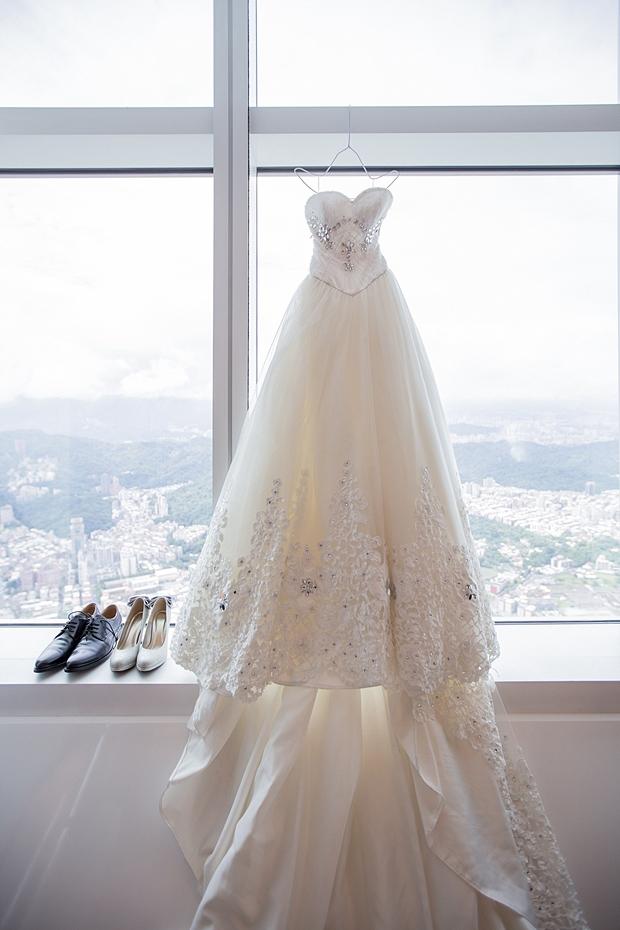婚禮攝影,台北101,taipei101,頂鮮101,台北婚攝,優質婚攝推薦,婚攝李澤,宜蘭婚攝_014