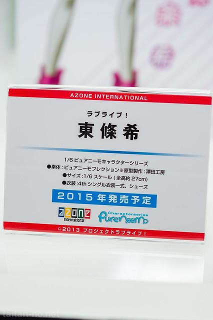 WF2014[S]_AZONE-DSC_7477