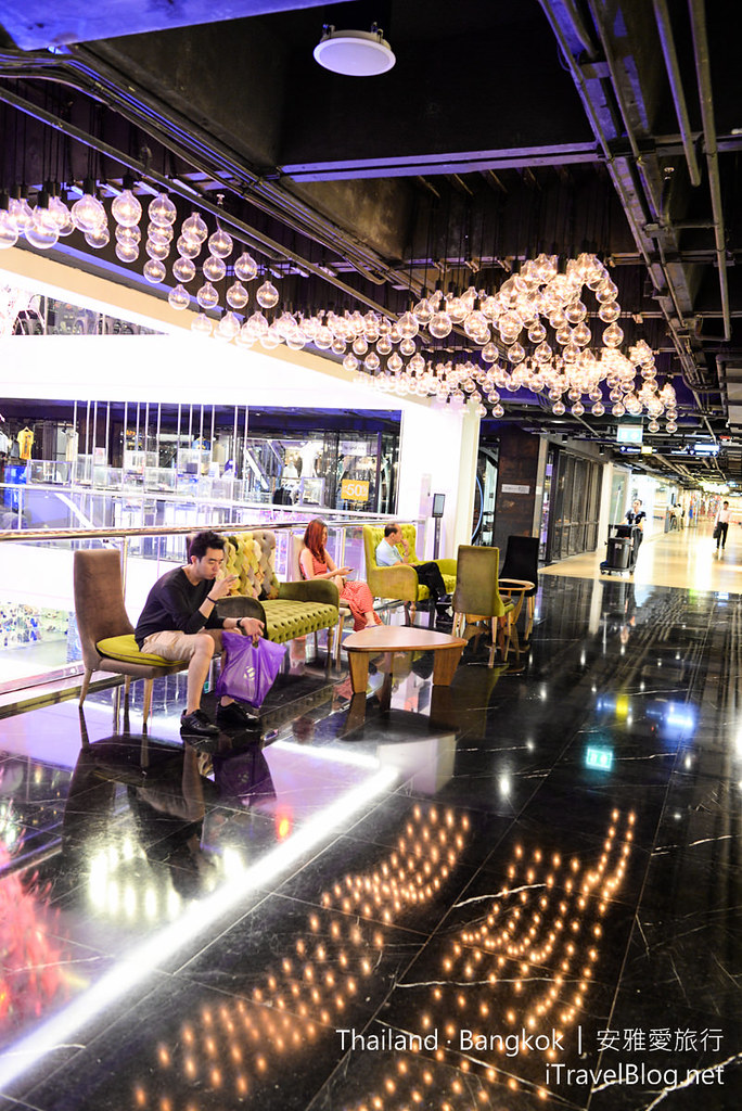 Siam Center 64
