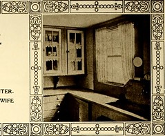 """Image from page 447 of """"American homes and gardens"""" (1905)"""