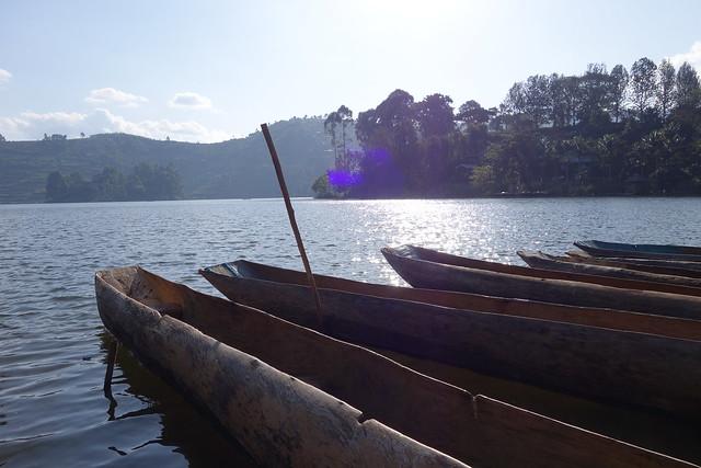 140624 Lake Bunyoni (2)
