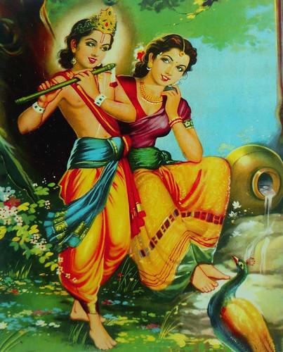 Flickriver photos from yadupati for D murali krishna ias