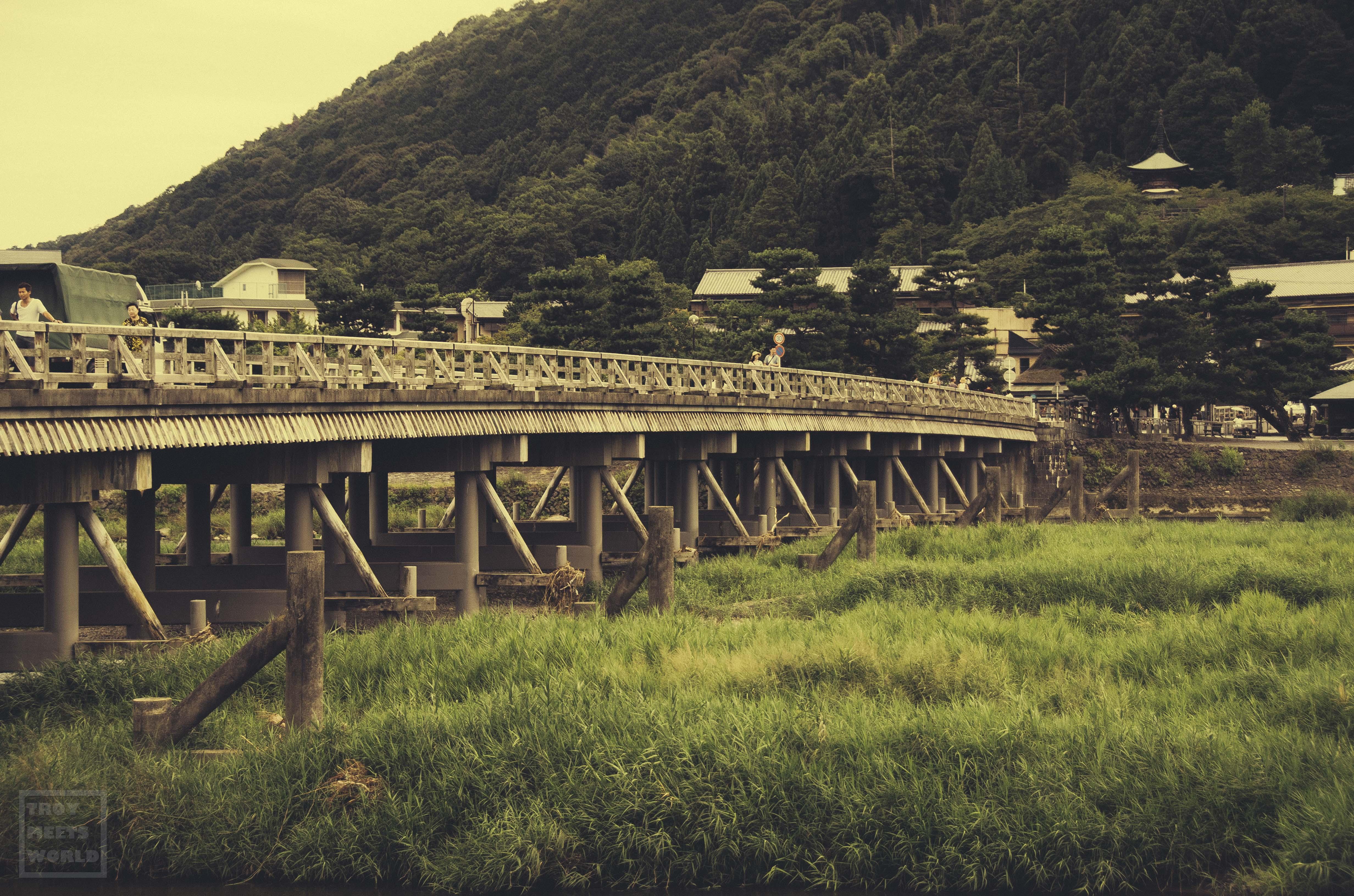 Arashiyama-10