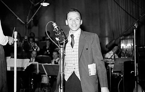Sinatra6