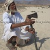 #Chatting with #Omani #woodcutter with his #axe on the #sand #dunes at #sifah #oman